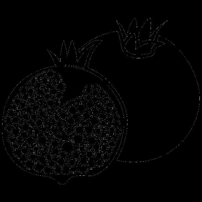 Świeże greckie owoce
